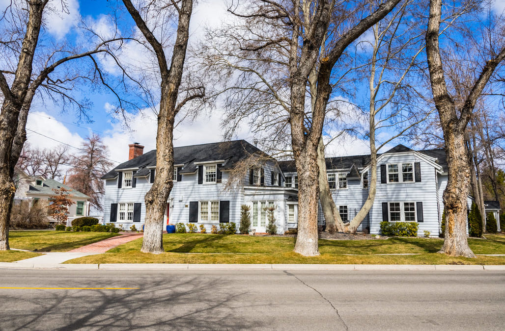What are the Pros & Cons If I Sell My House In Reno Nevada